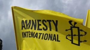 amnesty international.1