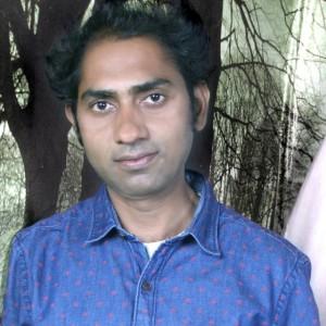dr Sagar jnu