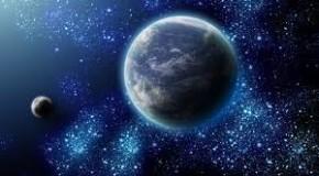 जीवन की उत्पत्ति के बारे में नया सिद्धांत वैज्ञानिकों ने दिया
