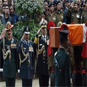 hanumantappa kopad.funeral