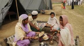 मुजफ्फरनगर दंगा मामला: सुप्रीम कोर्ट से पीड़ितों को नहीं मिला राहत
