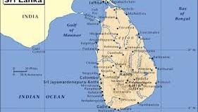 श्रीलंका ने  तमिल राष्ट्रगान से प्रतिबंध हटाया