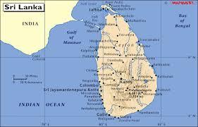 shrilanka1