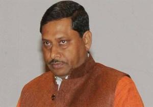 Ram-Shankar-Katheria