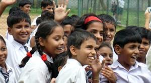 indian-school-children-1024x768