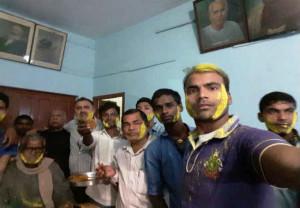 kanhaiya bail