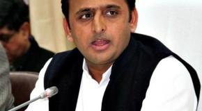 कैबिनेट की बैठक मे मुख्यमंत्री अखिलेश यादव ने जनहित मे दी कई प्रस्तावों को मंजूरी
