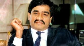 अंडरवर्ल्ड डॉन से सम्बंधों के चलते महाराष्ट्र की भाजपा सरकार के मंत्री का इस्तीफा