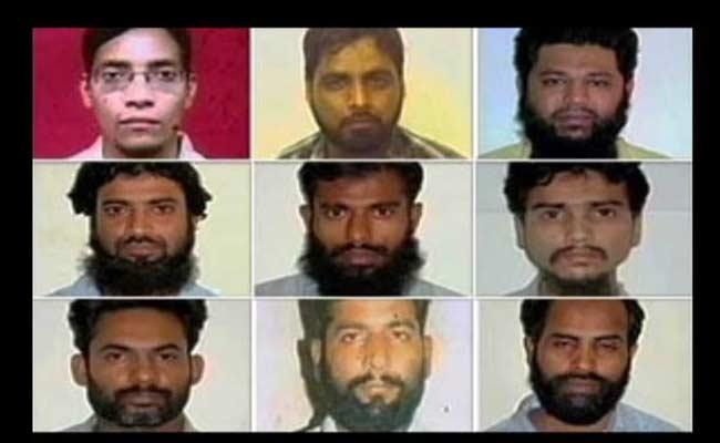 malegaon-blasts-2006-accused_650x400_51461577922