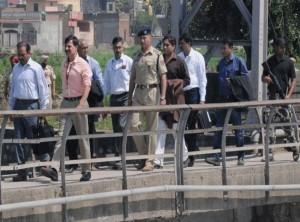 pak investigation team pathankot