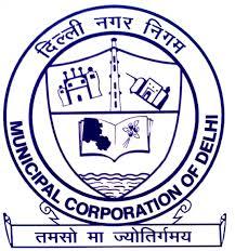 Delhi MCD