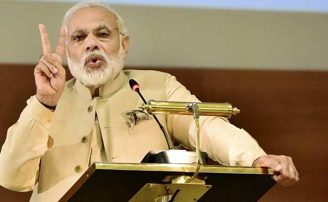 prime minister narendra modi_650x400_51465148224