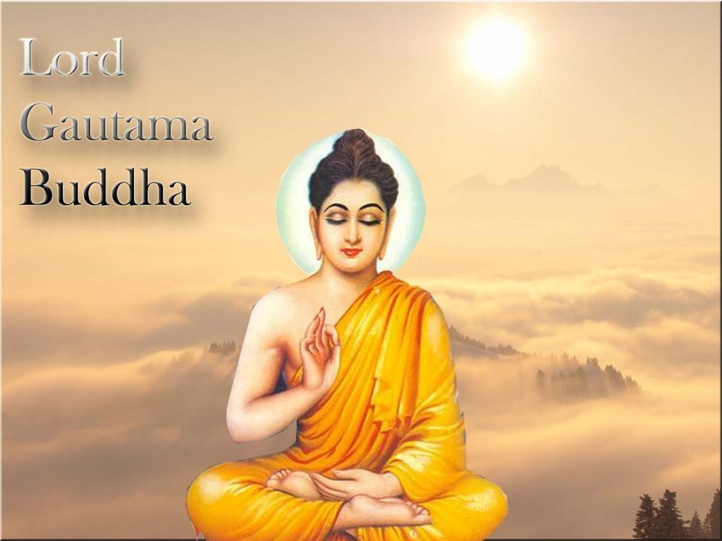 Gautam-Buddha1-1024x768