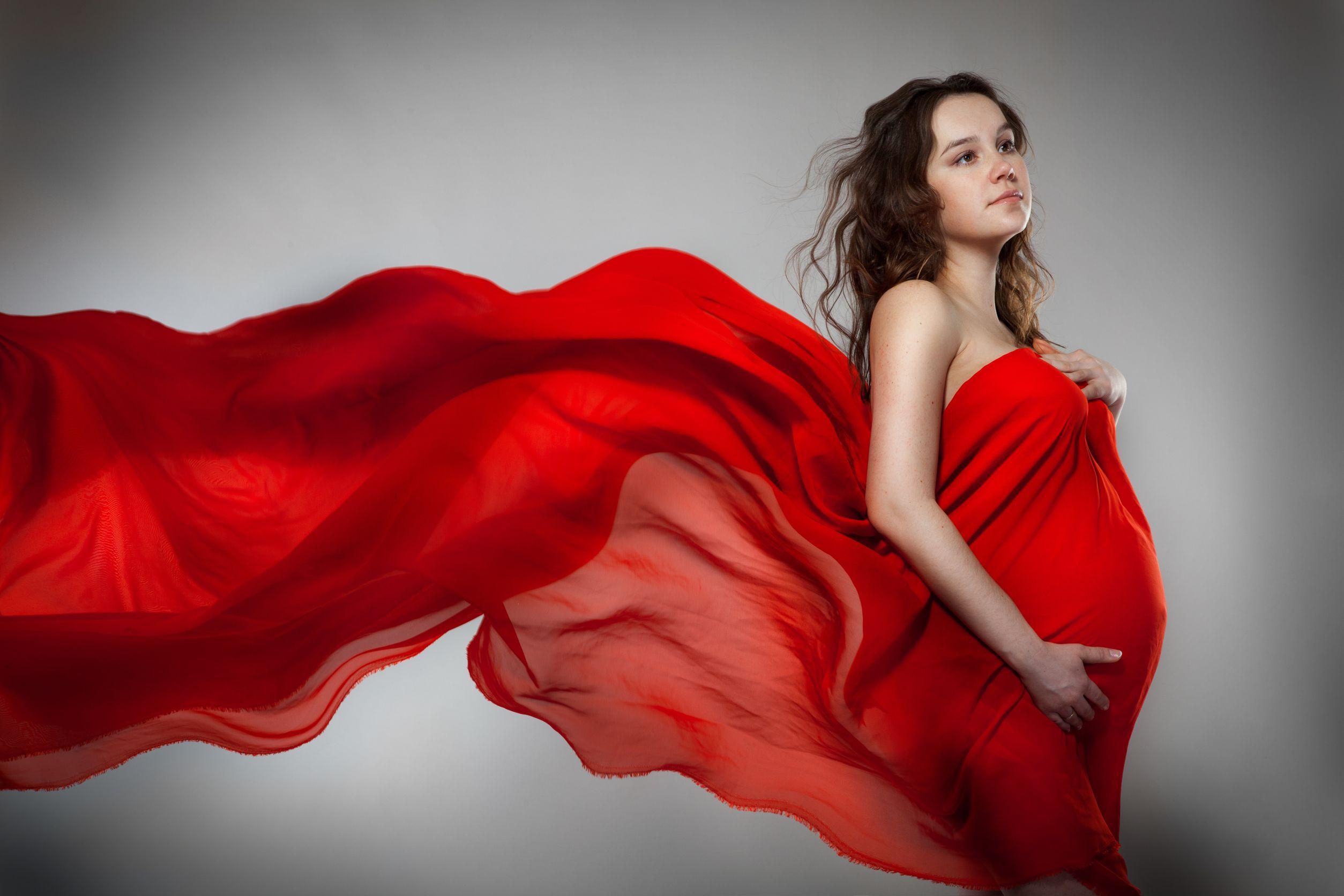 Saffron-during-Pregnancy-Saffron-for-Pregnant-Women-Ladies-Saffron-Milk-First-Second-Third-Trimester