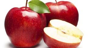 जानिए सेब खाने के क्या हैं फायदे