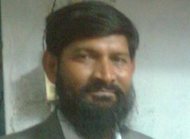 dinanath bhaskar-384x281