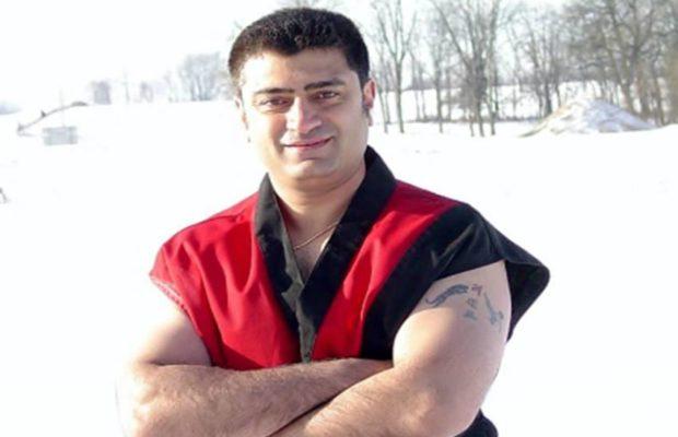 javed khan 620x400