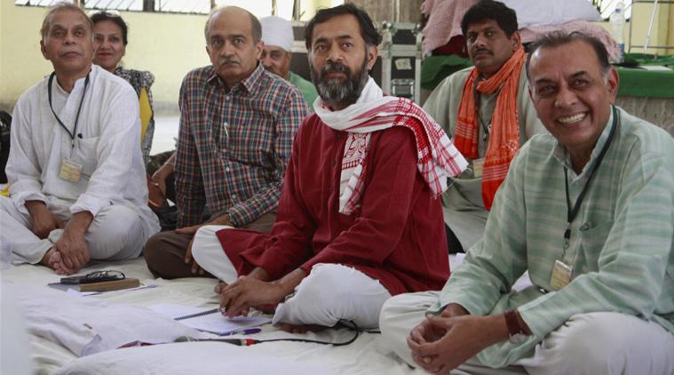 swaraj Abhiyan2