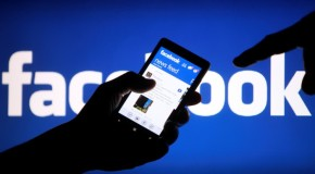 फेसबुक लाइव वीडियो के दौरान अब जल्द नजर आएंगे विज्ञापन