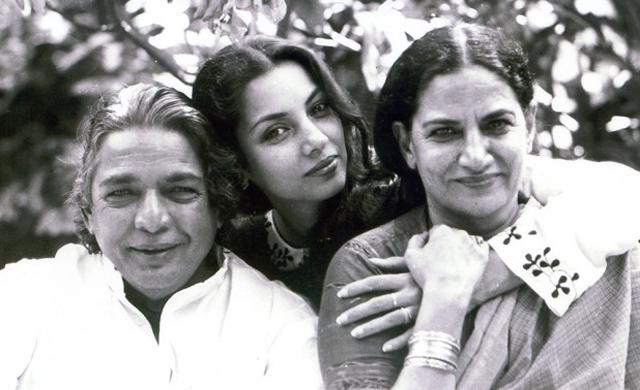 Shabana-Kaifi-Azmi-and-mother