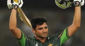 पाक मे उठी क्रिकेट कैप्टन अजहर अली को बर्खास्त करने की मांग