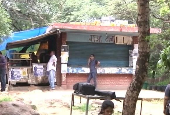 ganga-dhaba-jnu-580x395