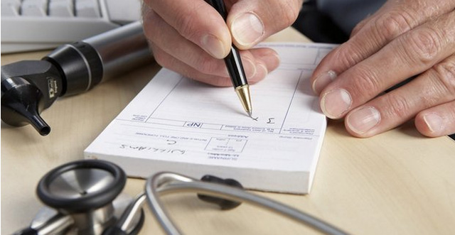 health- doctor- hospital