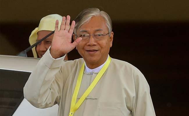 htin-kyaw-myanmar-president-afp_650x400_41458032165