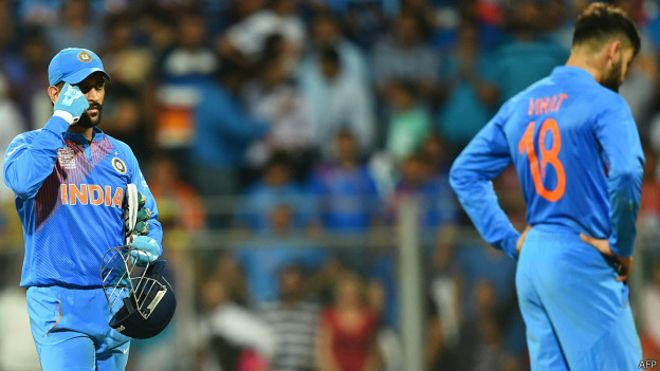 india t20_west_indies_semifinal_624x351_afp
