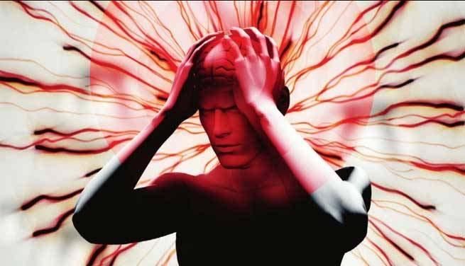 Image result for दिन में दो बार से ज्यादा होता है सिर में दर्द