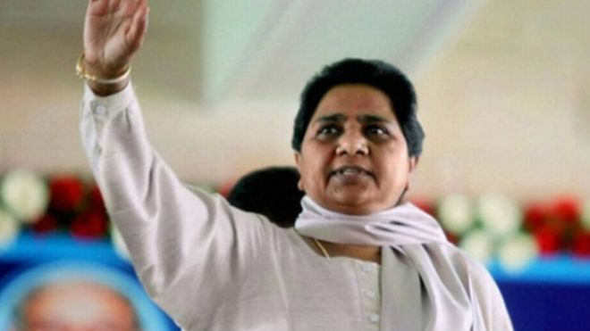 mayawati_profile_pic_1_624x351_pti_nocredit