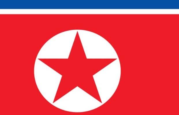 north koria