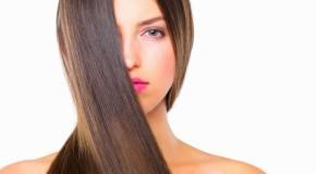 संतुलित आहार से बचायें बाल