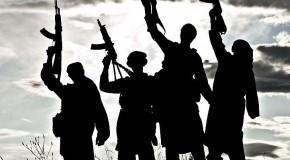 आतंकरोधी कानून और ढांचे को मजबूत करेगी सरकार