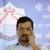 पंजाब चुनाव से पहले आप का राज्य में संगठन विस्तार