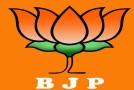 हिंदुस्तान की नहीं बल्कि कांग्रेस की जीडीपी नीचे चली गई: भाजपा