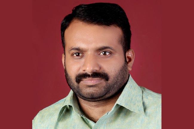 dr-chandra-mohan-singh-raghav-bjp