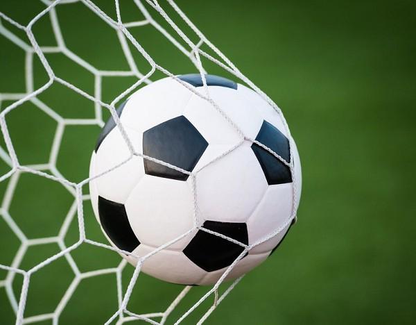 football-e1452085100973