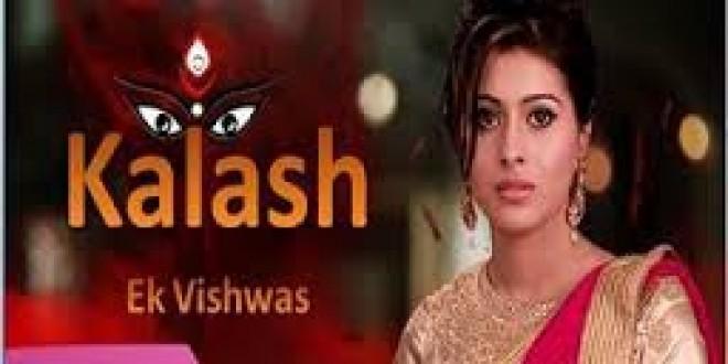 kalash-30th-december-2015-full-today-episode-dailymotion
