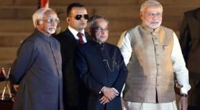 पाकिस्तान आतंकवाद के लिए अपनी जमीन का इस्तेमाल नहीं होने दे-जनरल रणवीर सिंह