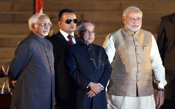 president-and-prime-minister-said-eid-ul-azha-greetings
