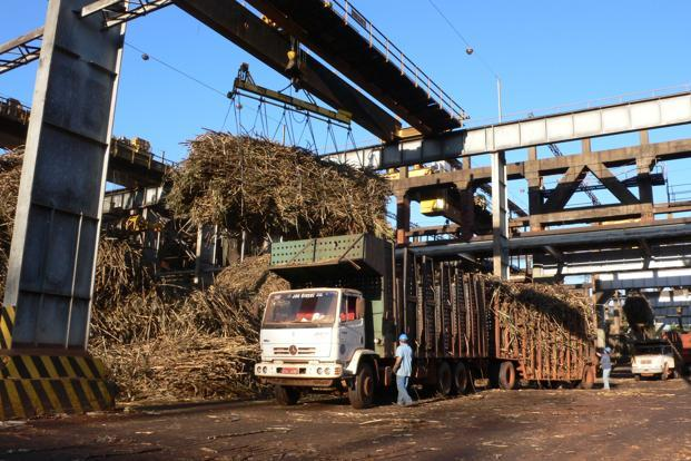Sugar mills 621x414
