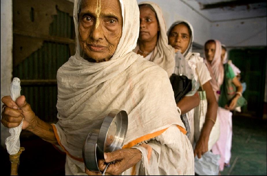 Widows-Of-Vrindavan