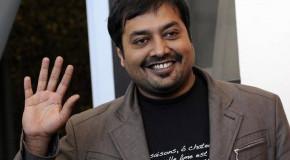 तमिल फिल्म में अभिनय करेंगे अनुराग कश्यप