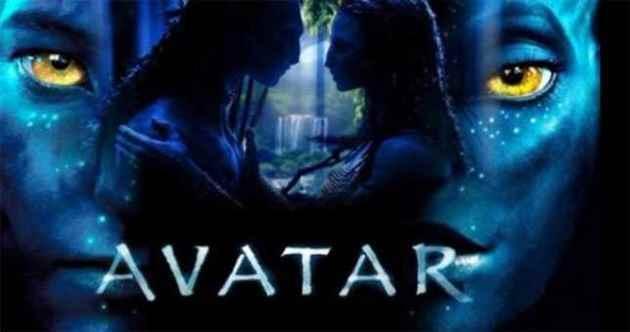 avatar-8-9-16