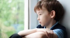 आखिर, क्यों करते हैं बच्चे शिकायत
