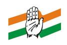 नोटबंदी के लिए देशवासियों से माफी मांगे प्रधानमंत्री नरेंद्र मोदी- कांग्रेस