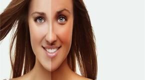 त्वचा को कालेपन से बचने के लिए अपनाए ये आसान तरीके
