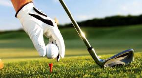 गोल्फ- इंडियन ओपन में दिखेगा युवाओं का जलवा