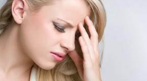 आम सिर दर्द और माइग्रेन में क्या है अंतर, आइए जानें
